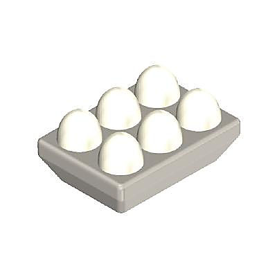 30223822_sparepart/Egg Box