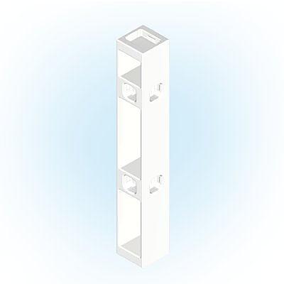 30223922_sparepart/BS-Wandverbinder 105/1 Fac
