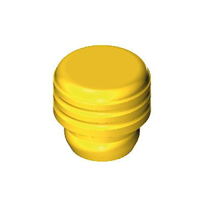 30224020_sparepart/CABIN-TOP LIGHT - YELLOW