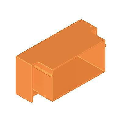 30224133_sparepart/Caisson orange