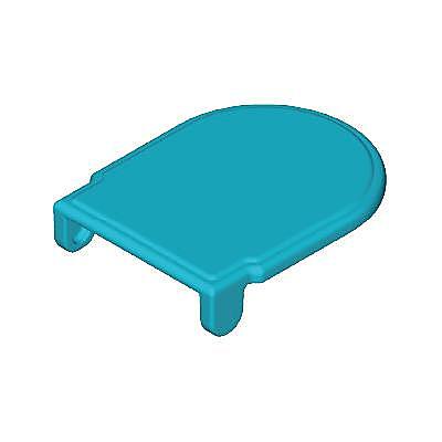 30224233_sparepart/BS-Toilette-Deckel