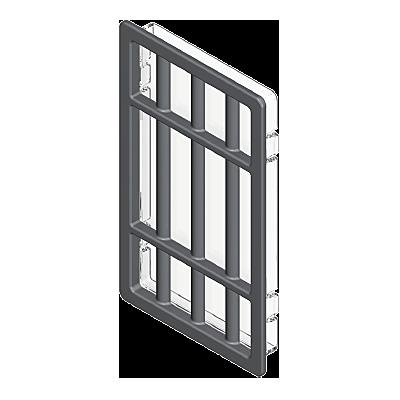 30224332_sparepart/Westernkoffer-Gitterfenster