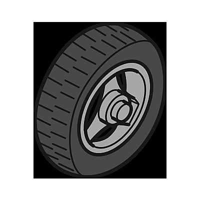 30224412_sparepart/Rad-Motorroller
