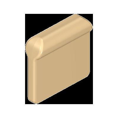 30224453_sparepart/Toast