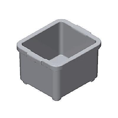 30225132_sparepart/Container gris
