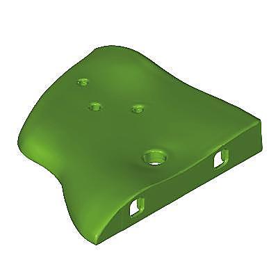 30225860_sparepart/BASE PLATE (GRASS)