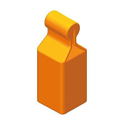 30225950_sparepart/Juice Carton