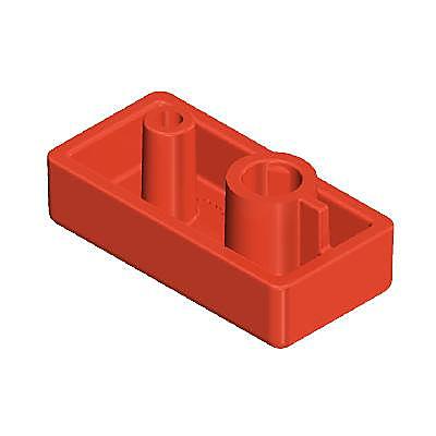 30226163_sparepart/Cube de construction