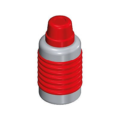 30226190_sparepart/THERMOS:TRF.RD./SILVER