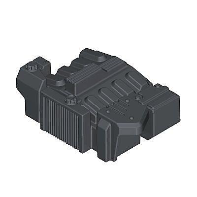 30226330_sparepart/ENGINE