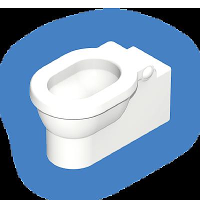 30226393_sparepart/Toilettes