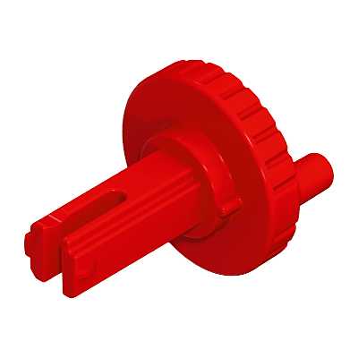 30226420_sparepart/WINCH PIN