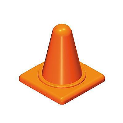 30226530_sparepart/Petit cone