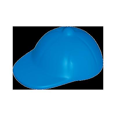 30226570_sparepart/Casquetet base ball