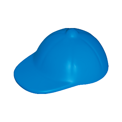 30226570_sparepart/HAT, BASEBALL