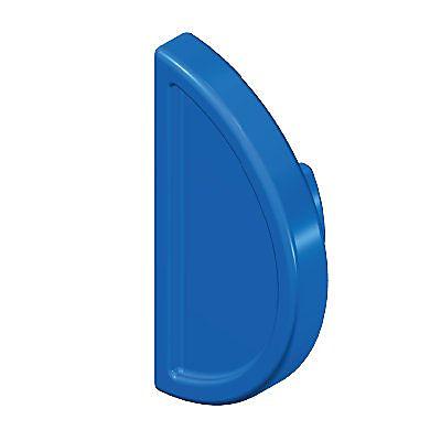 30226922_sparepart/DOOR HANDLE BLUE