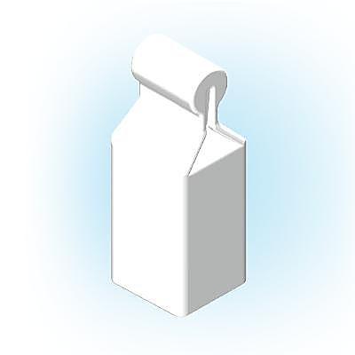 30227110_sparepart/carton:f.juice.white