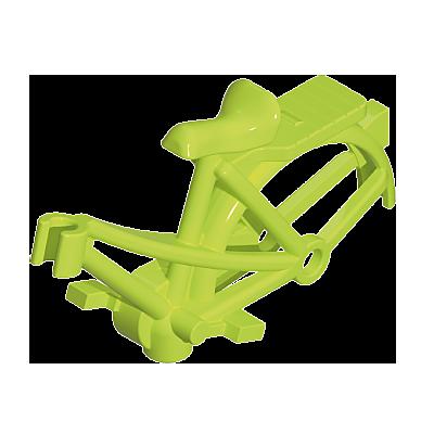 30228123_sparepart/Rahmen-Damenrad