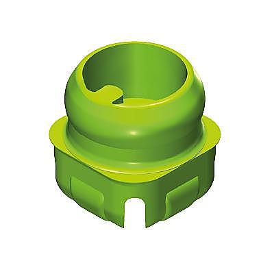 30228250_sparepart/Pivot d'emboîtement double/rotatif