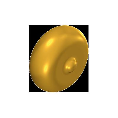 30228712_sparepart/Rolle-Rollerblades KST
