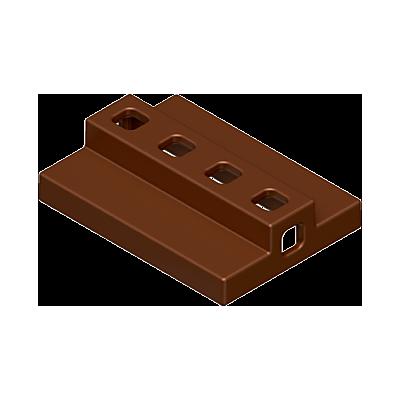 30228790_sparepart/BS-Sockel 60/45/15 II