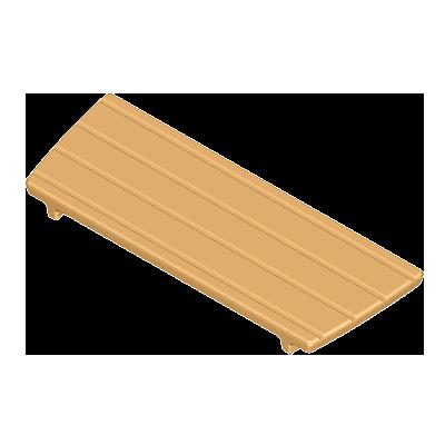30228880_sparepart/SEAT:ROW BOAT VIK.SAND