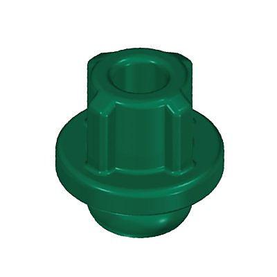 30229272_sparepart/Clip vert
