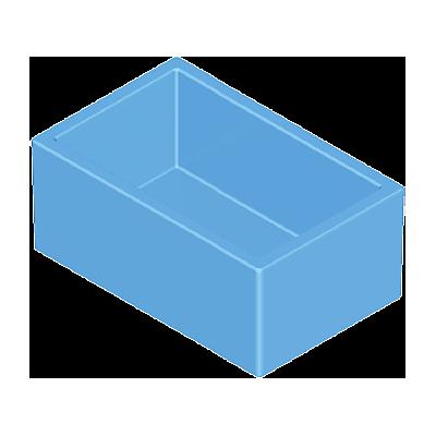 30229393_sparepart/Box 29x18x12 II