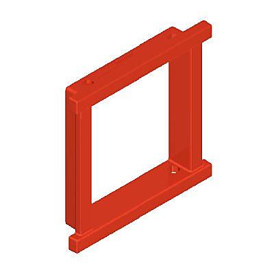 30229613_sparepart/Stall-Fensterrahmen