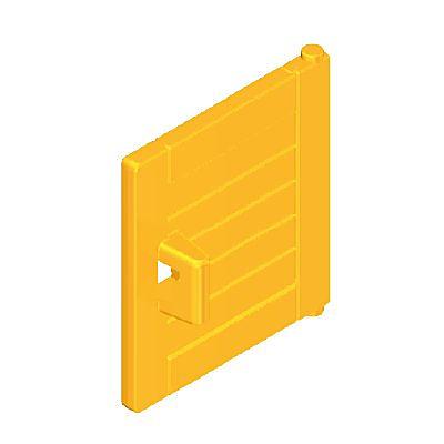 30229623_sparepart/Stall-Fensterladen