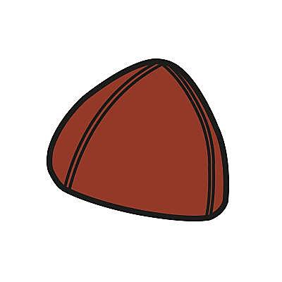 30229650_sparepart/Casque cuir