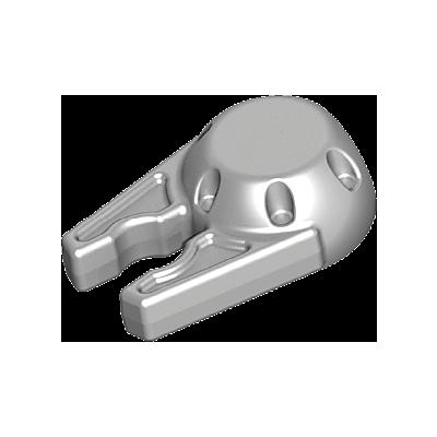 30229812_sparepart/Pince du robot