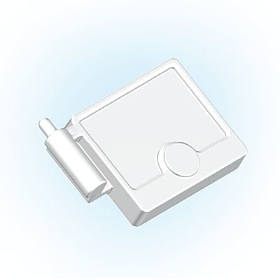 30229892_sparepart/PDA-BS-Computer