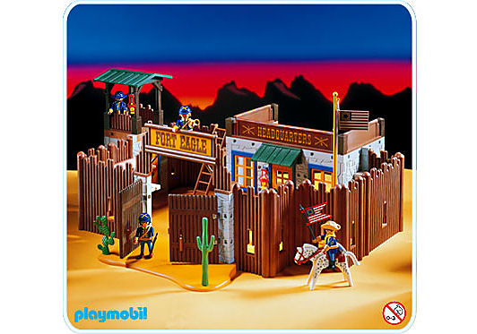 http://media.playmobil.com/i/playmobil/3023-A_product_detail/Fort Eagle
