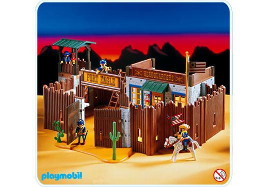 http://media.playmobil.com/i/playmobil/3023-A_product_detail/Fort Eagle