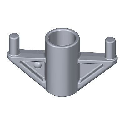 30230010_sparepart/BRACKET POLE