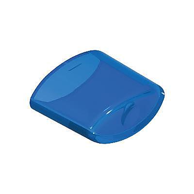 30230130_sparepart/EMERGENCY-LIGHT CAP BLUE
