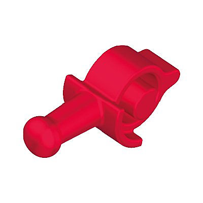 30230410_sparepart/HOSE VALVE LEVER RED