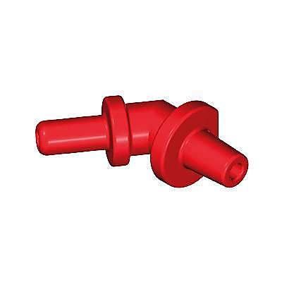 30230450_sparepart/Joints de tuyau d'angle