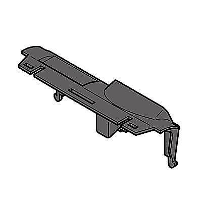 30230520_sparepart/Armaturenbrett-FW-Vorausfahrzeug