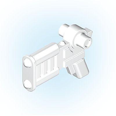 30230642_sparepart/Arme spatiale - laser oméga