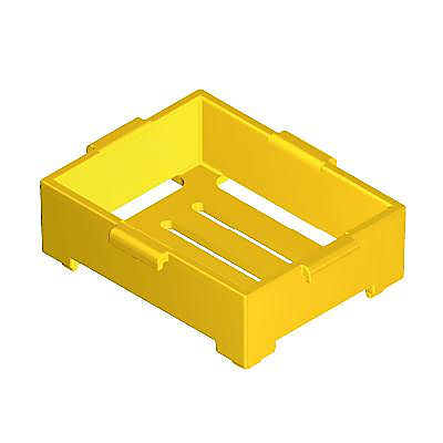30231010_sparepart/CRATE/VEGETABLE BOX II