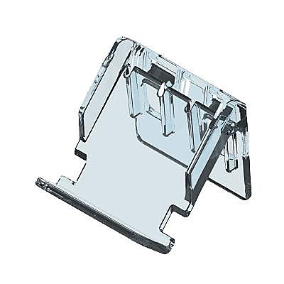 30231050_sparepart/CRATE HOLDER
