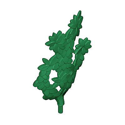 30231092_sparepart/Arbustes  vert foncée (3)