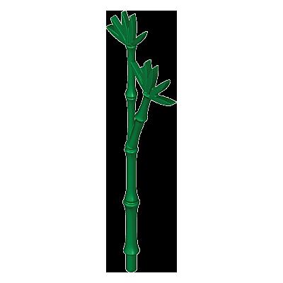 30231142_sparepart/Bambuspflanze 102 mm