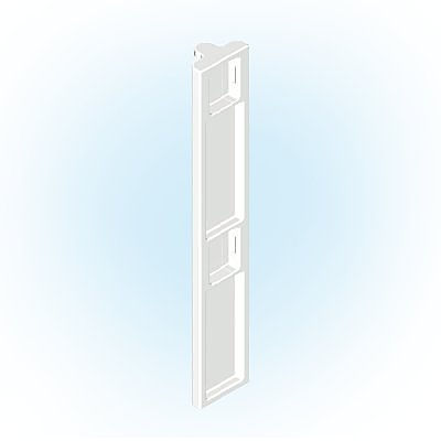 30231220_sparepart/DOOR CONNECTOR