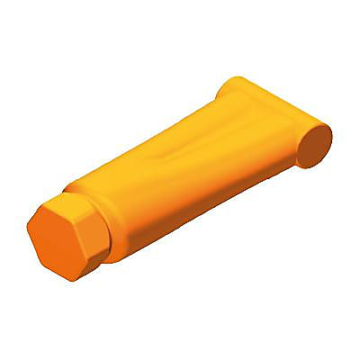 30231320_sparepart/Tube orange