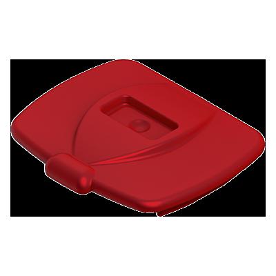 30231333_sparepart/Tragebox-Deckel II