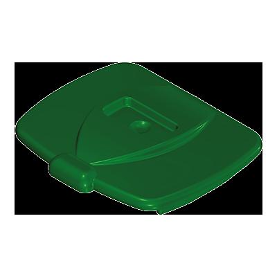 30231353_sparepart/Tragebox-Deckel II