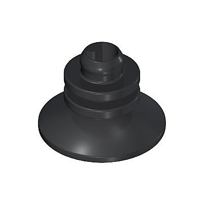 30231492_sparepart/Composant circulaire noir